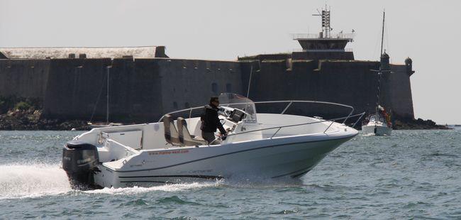 Breizh Boat Club Journ 201 E Portes Ouvertes Sellor Ports