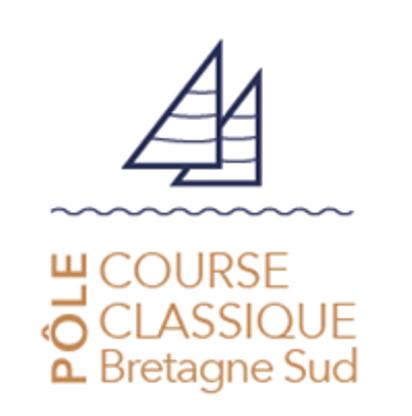 logo pole classique