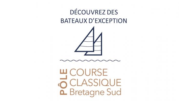 Pôle course classique