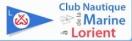 Club nautique de la Marine à Lorient