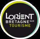 Office de tourisme du Pays de Lorient