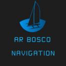 Ar Bosco Navigation