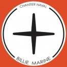 Billie Marine