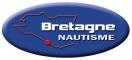 Bretagne Nautisme