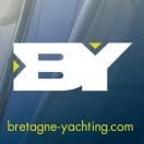Bretagne Yachting