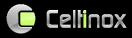 http://www.celtinox.com/