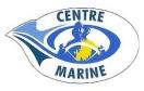 Centre marine