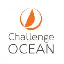 Challenge Ocean