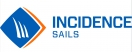 http://www.incidence-sails.com/fr/
