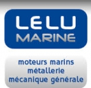 http://www.lelu-marine.fr/