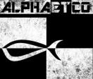Alpha et co