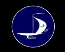 Logo Sail Tattoo