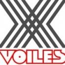 X VOILE