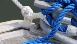 amarrage bateau