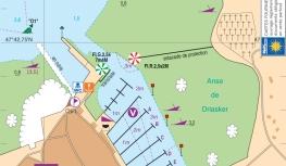 Port de Port Louis
