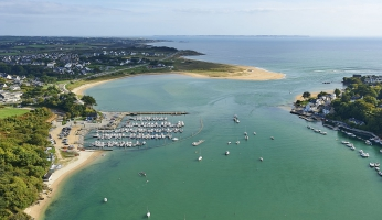 port_de_plaisance_de_guidel_morbihan