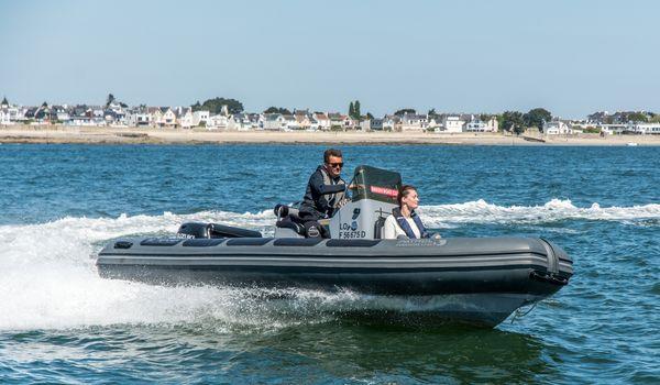 breizhboatclub_bateau 3