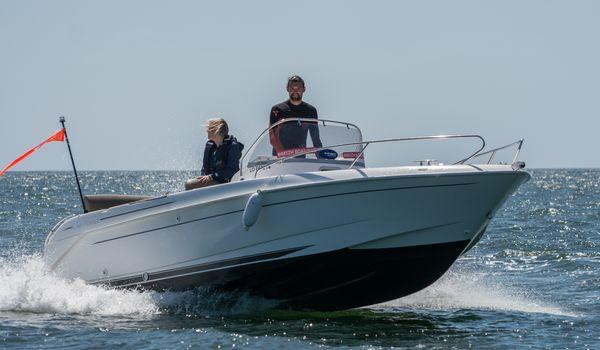 breizhboatclub_bateau 2