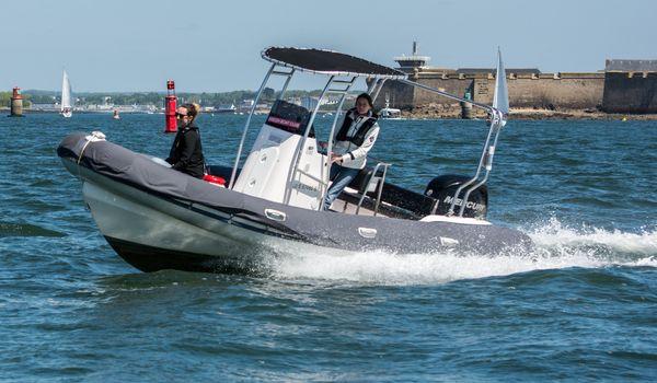breizhboatclub_bateau 4