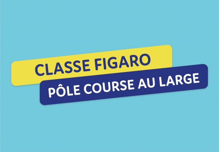 Tarifs FIGARO Pôle course au Large