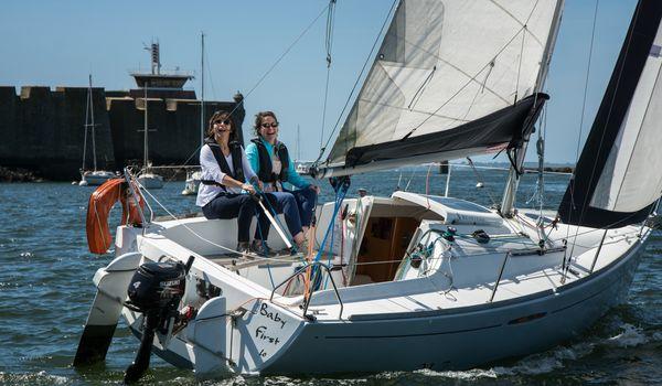 breizhboatclub_bateau 5