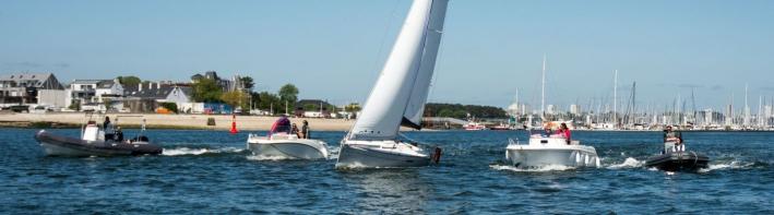 breizhboatclub_flotte