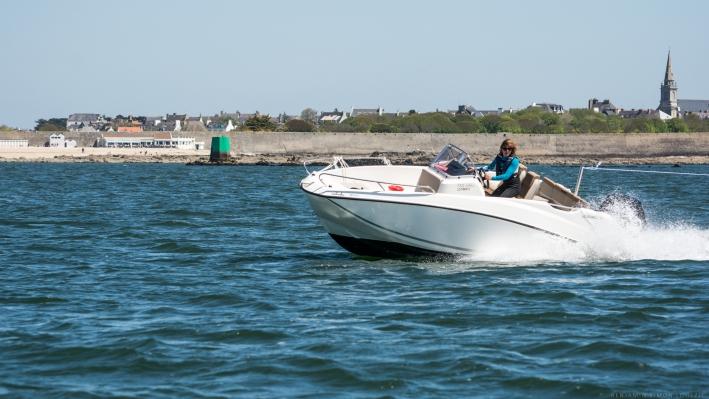 breizhboatclub_bateau 1